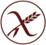 sin_gluten_logo